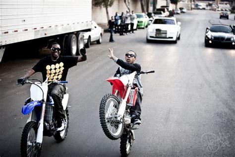 biker boy pug gangsta ride what i d be doing if i didn t work bikes meek