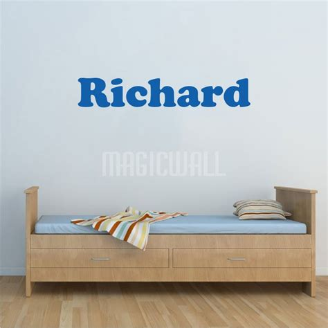 custom wall stickers canada wall stickers personalized baby name wall decals canada
