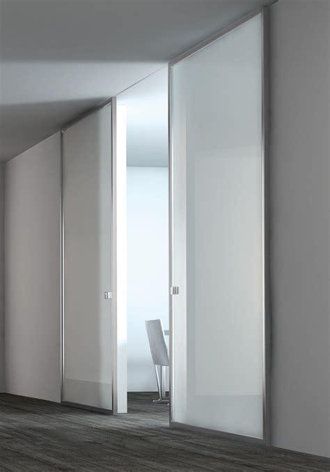 sliding door design sliding door design for simple modern house 4 home decor