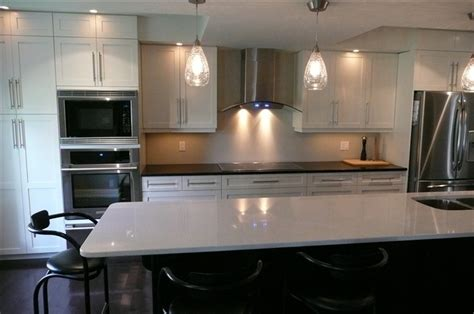 kitchen cabinets winnipeg winnipeg and surrounding area painted cabinets winnipeg and surrounding area m g