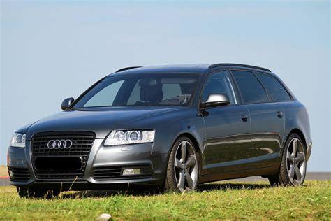 Audi A6 4f Auspuffblende by Verwandte Suchanfragen Zu Audi A6 4f 30 Tdi Auspuffblenden