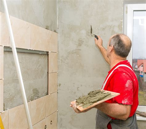 how much does bathroom renovation cost home html autos