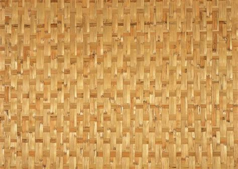 bamboo pattern texture 24 bamboo textures patterns backgrounds design trends
