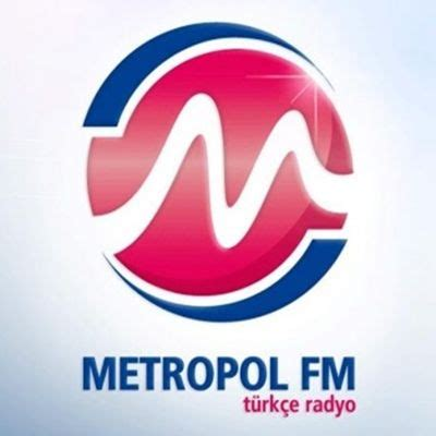 metropol fm orjinal top 40 listesi (20 mayis 2014) mp3