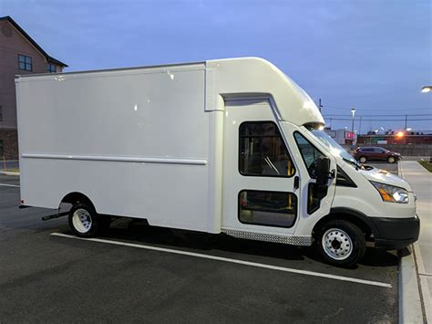 img work truck direct