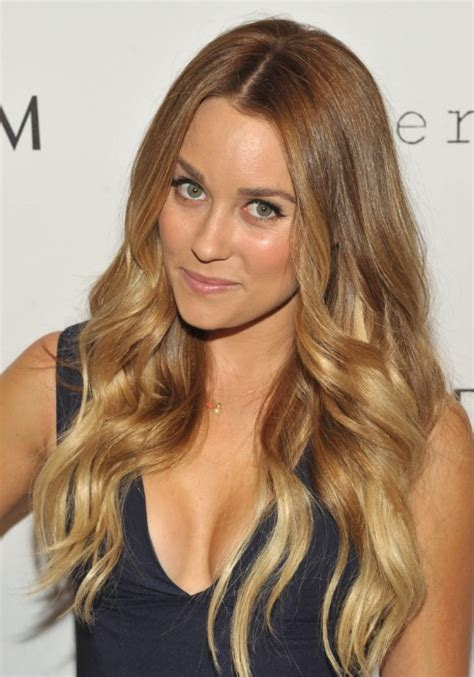 ombre hair gallery  latest ombre hair  long short