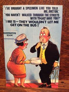 libro postcard from the past our residential golf lessons are for beginners intermediate advanced our aa saucy card