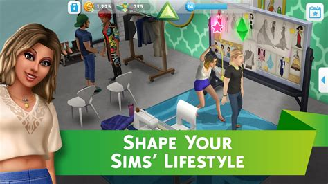 mobile phone sims the sims mobile 2018 hacks for iphone as well as android