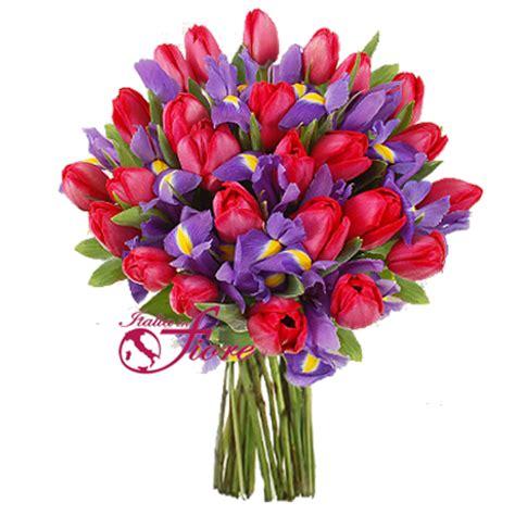 tipi di fiori bianchi italia in fiore comprare e inviare fiori festa della mamma