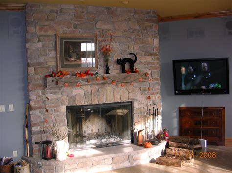fireplace inserts milwaukee fireplace store milwaukee milwaukee fireplace services waukesha fireplace repair