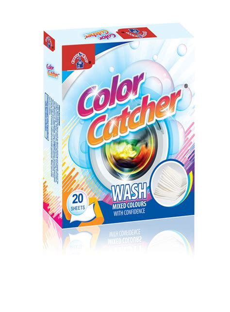 color catcher 28 images a review for you free shout