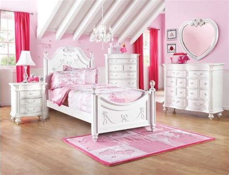 Disney Princess Collection Bedroom Set Now Available At Disney Princess Bedroom Set Furniture