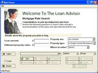 Mortgage Telemarketing by Commercial Mortgage Leads And Telemarketing Commercial Mortgage Loan Leads Directory