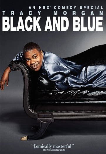 film blue hollywood 2015 tracy morgan black and blue 2010 hollywood movie
