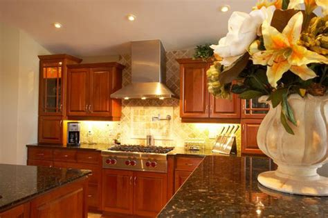how to refinish old kitchen cabinets refinishing old kitchen cabinets