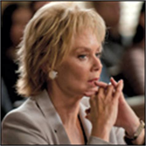 jean smart hair styles jean smart hq pictures just look it