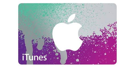 Apple Gift Card Via Email - 9to5toys lunch break itunes gift cards 20 off 12 inch macbook from 1 150