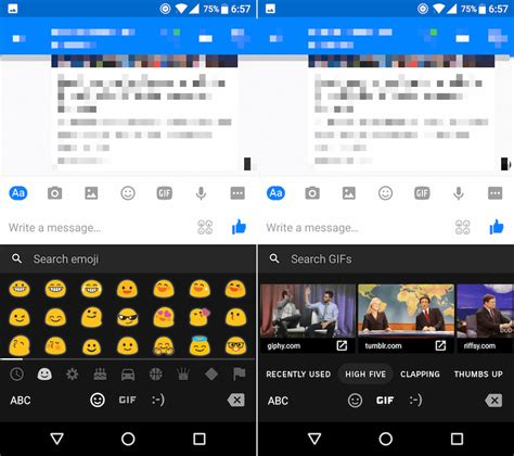 android tips and tricks best gboard for android tips and tricks