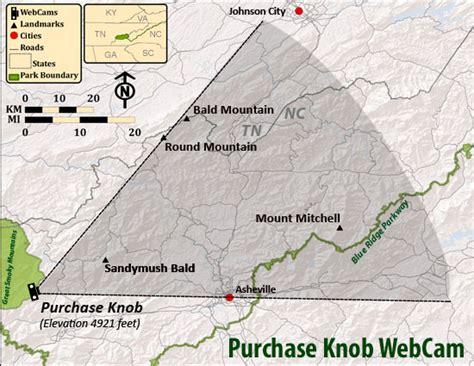 Purchase Knob Web by Weatherusa Weather Navigator Purchase Knob