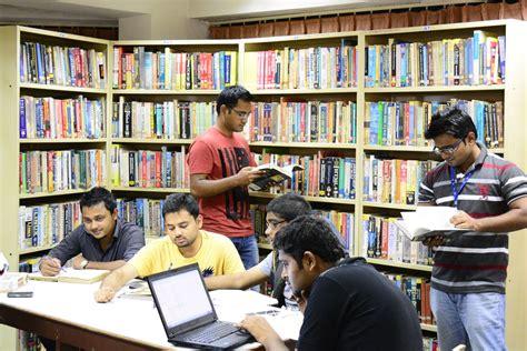 Itm Kharghar Mba by Itm Business School Navi Mumbai Pagalguy
