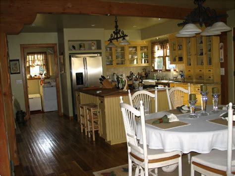 english country kitchen design english country kitchen ideas room design ideas