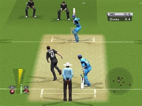play cricket nextech it solutions play cricket
