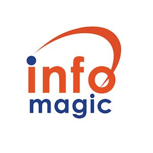 infomagic android apps on google play