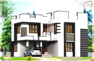 Home Plans Modern modern house plans designs philippines modern house plans homelk com