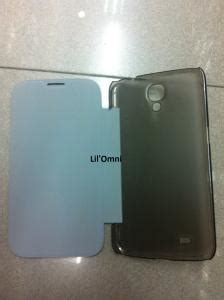 Flip Cover Ume Galaxy Mega 2 wts samsung note3 2 note s5 s4 s3 s2 win cover