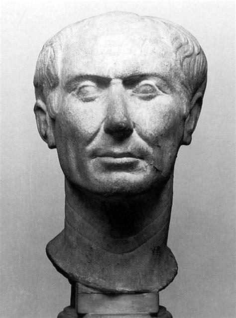 Julius Original julius caesar ancient history encyclopedia