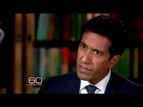 is sugar toxic 60 minutes videos cbs news 2015 toxic sugar on 60 minutes with dr sanjay gupta youtube
