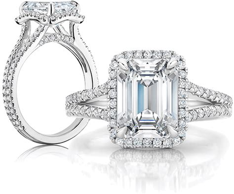 engagement ring guide brilliant earth