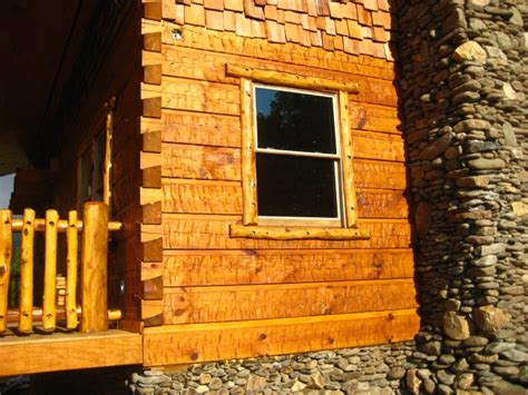 Buying Logs For Log Cabin by 17 Best Images About Wholesale Log Homes On