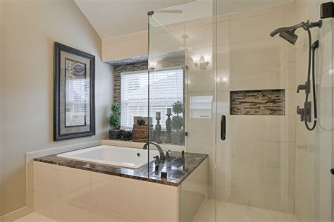 contemporary bathtub shower combo soaking tub shower combo bathroom farmhouse with