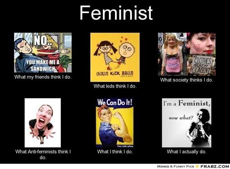 Feminist Meme - similar galleries anti feminist meme anti feminism memes