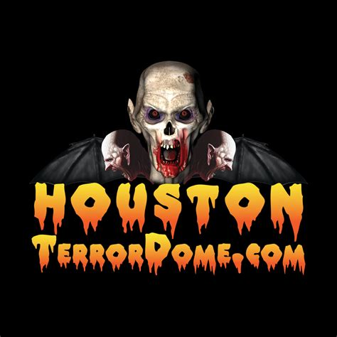 haunted house houston houston terror dome haunted house channelview tx