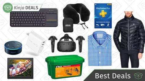 amazon travel items logitech gold box travel accessories amazon devices and