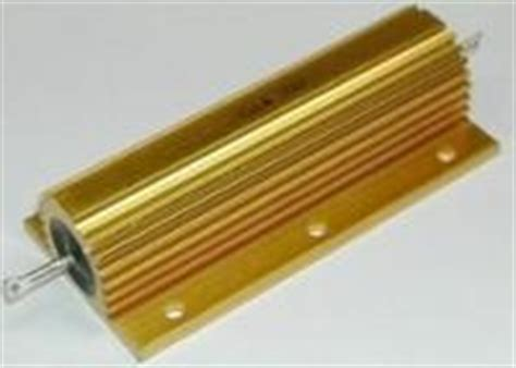 wire wound resistor manufacturer in india wire wound resistors manufacturers suppliers exporters in india