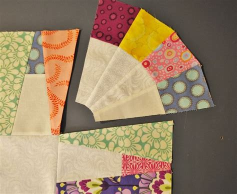 quilting borders tutorial 550 best images about quilts borders and binding on pinterest