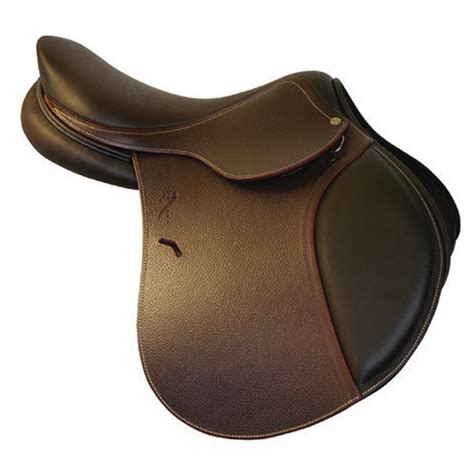 comfort saddle antares comfort jumping saddle pm equestrianpm equestrian