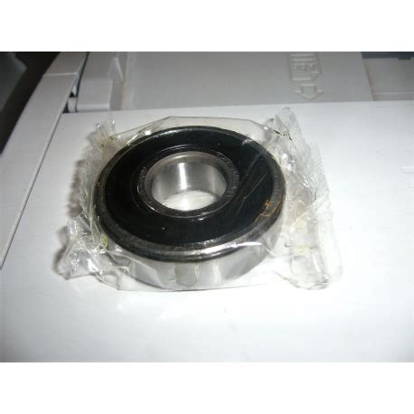 bearing skf 6304 2rsh diameter mm 20x52x15 giardinaggio