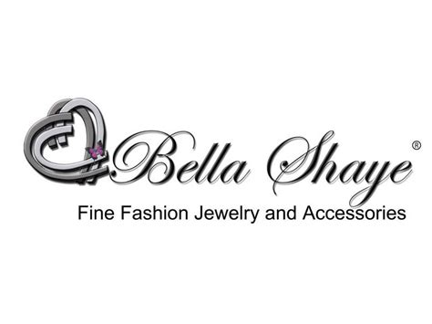 Jewelry Companies by Best Direct Sales Companies That Sell Jewelry Directsalesaid