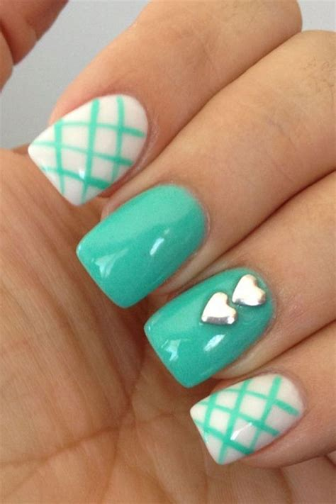 Cool Nail Pictures