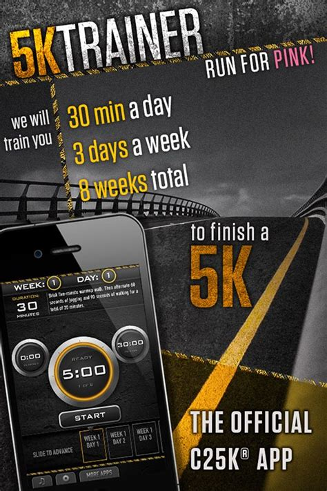 Zen Labs To 5k by 17 Best Ideas About From To 5k On To 5k 5k Plan And Running