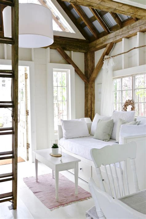 interior bunkie ideas shop the beautiful cabin treehouse see great ideas for