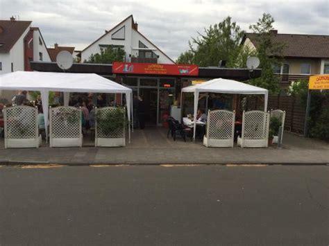 birkesdorfer kebap haus durum kebap haus florsheim restaurant reviews phone