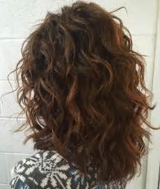 different hair styles for curly hair in tamil best 20 medium curly haircuts ideas on pinterest medium