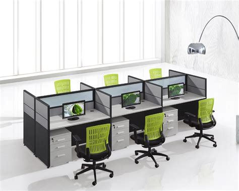 office cubicle design office cubicle design small office call center workstation