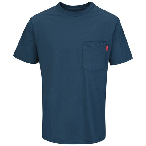 solid color t shirts kap workwear solid color t shirt rt30