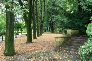 Bk Botanical Garden Picture Of The Week Botanic Gardens